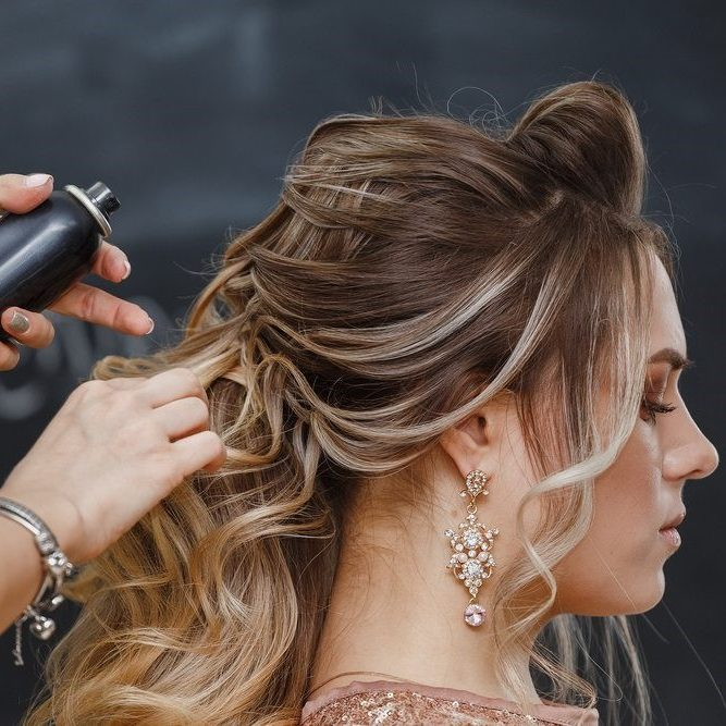 How-to-Become-a-Hairstylist-in-NJ (1)