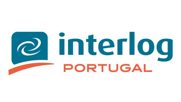 INTERLOG_PORTUGAL_Q