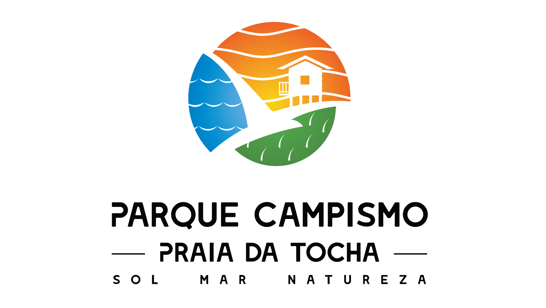 Logo Parque Campismo final-01