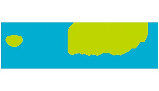 OralMED-MedicinaDentaria