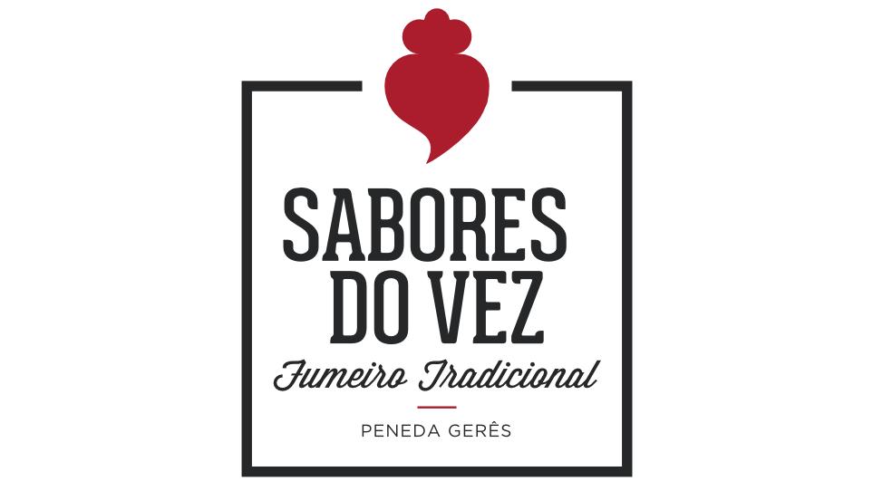 logo_cert3