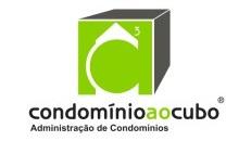 logo_condominio
