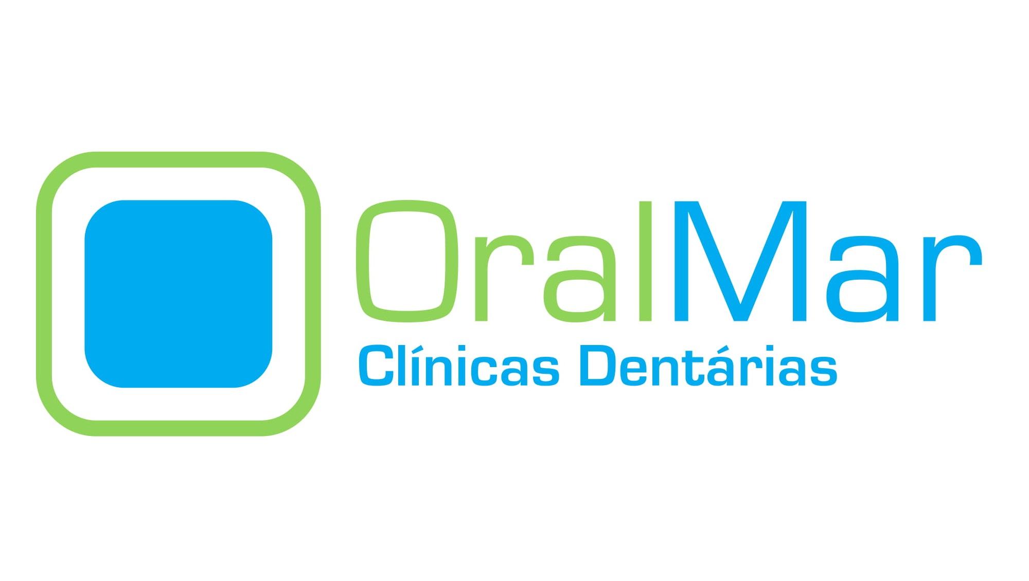 logotipo_Oralmar VECTORIAL-1