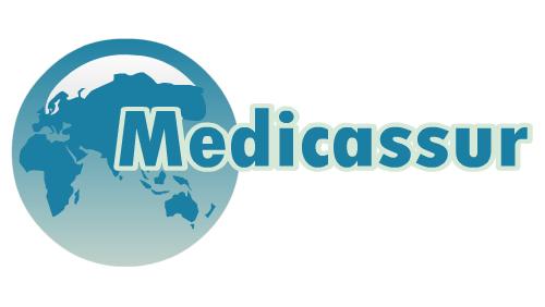 Medicassur