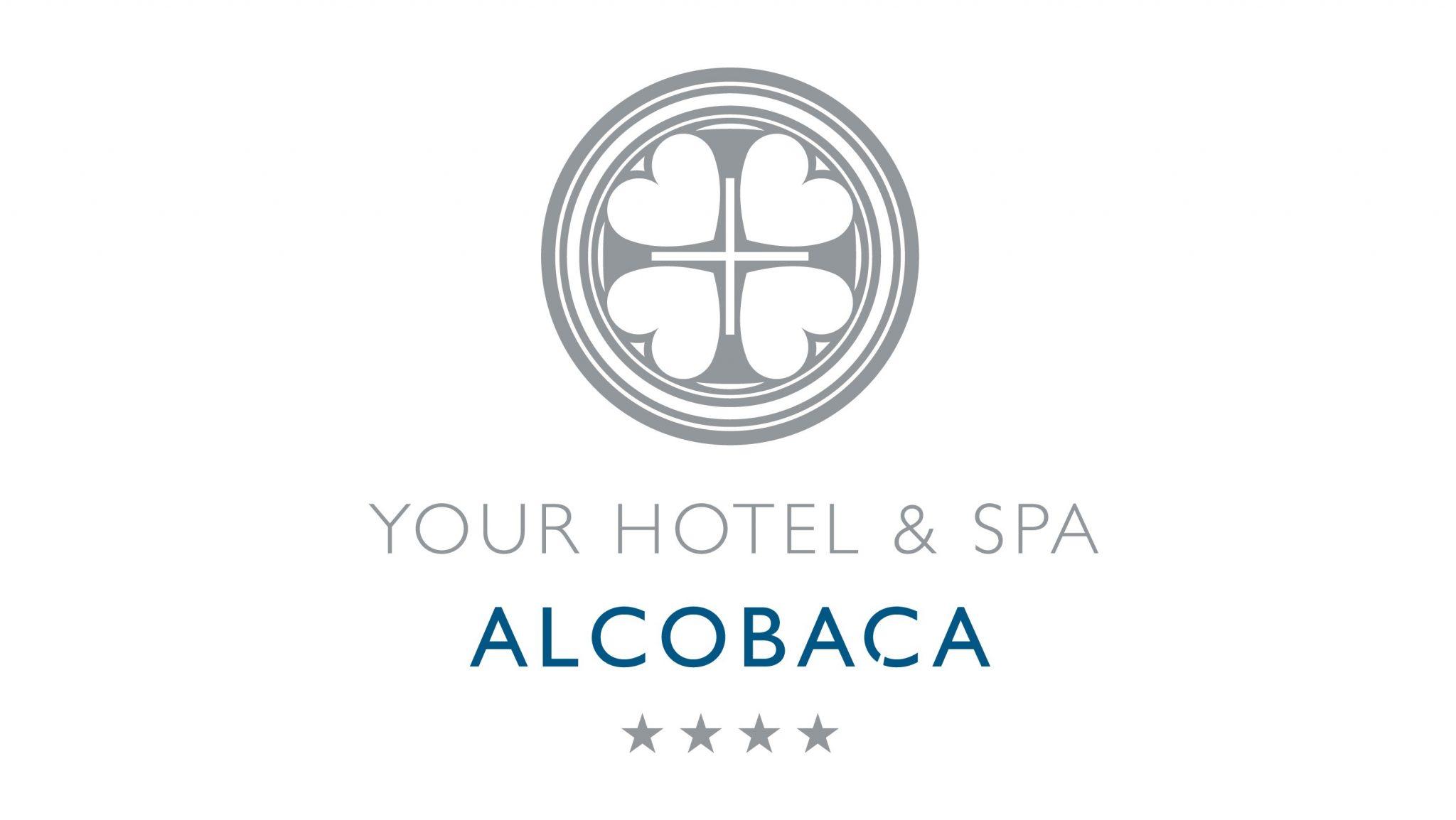 Your Hotel & Spa Alcobaça
