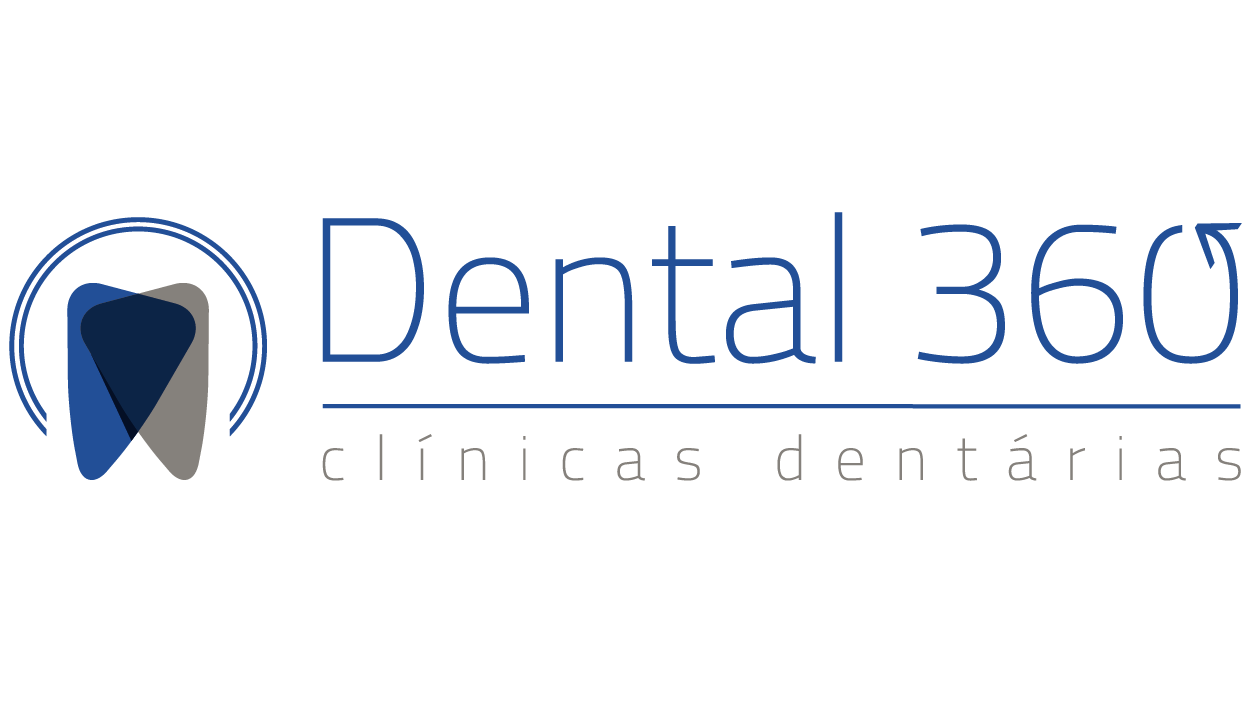 logo_final-site-01