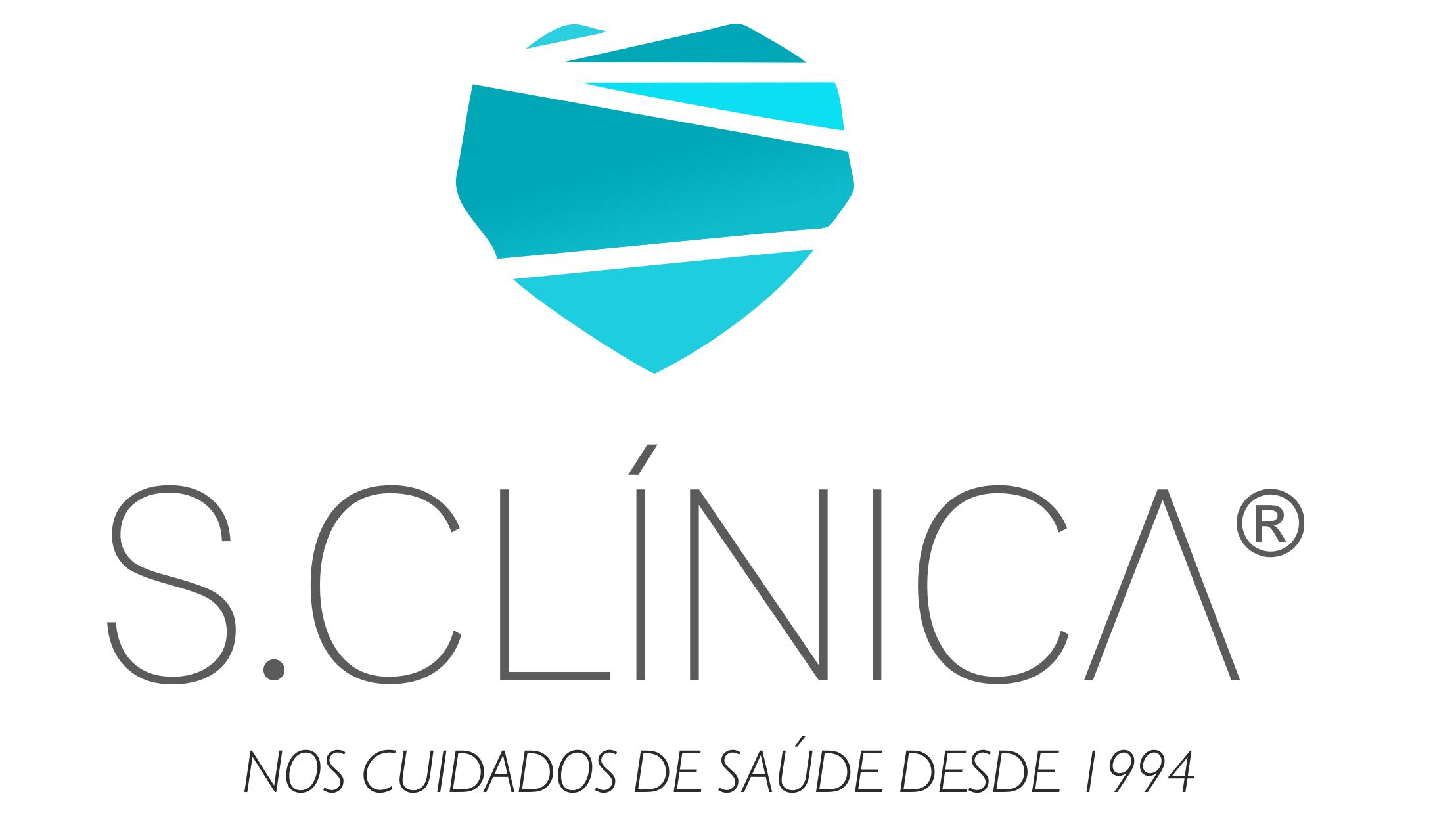 S.Clínica